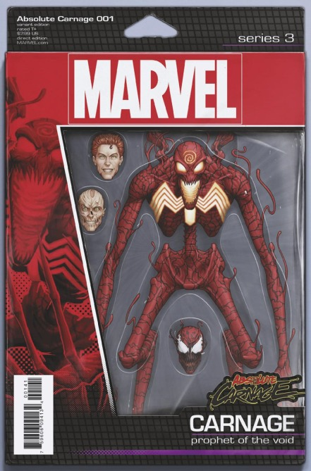 absolute carnage (6)
