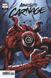 absolute carnage (8)