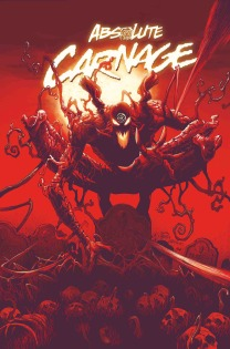 absolute carnage (9)