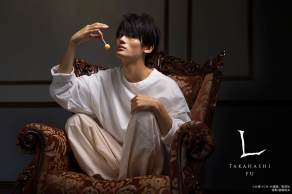 Death Note The Musical (4)
