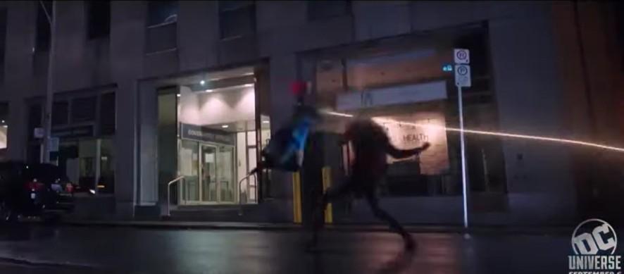 Titans Season 2 (13)