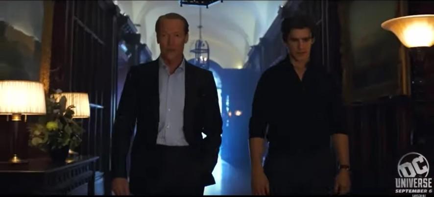 Titans Season 2 (2)