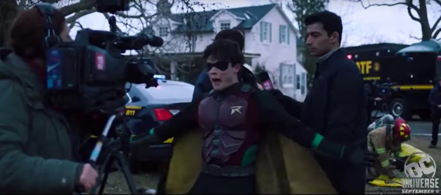 Titans Season 2 (3)