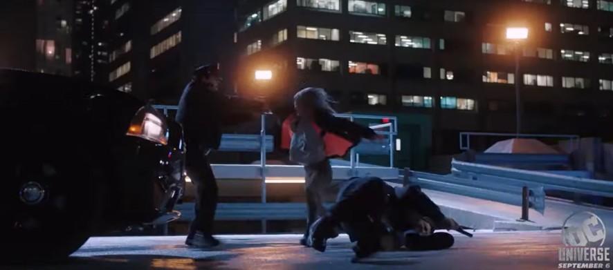 Titans Season 2 (31)