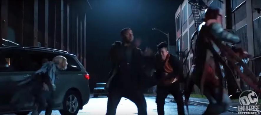 Titans Season 2 (38)