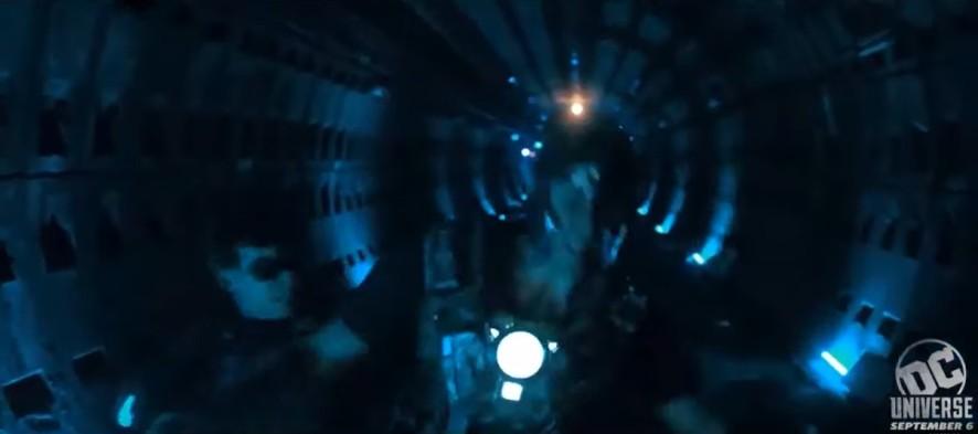 Titans Season 2 (39)
