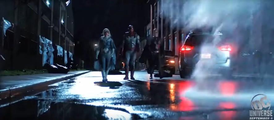 Titans Season 2 (40)
