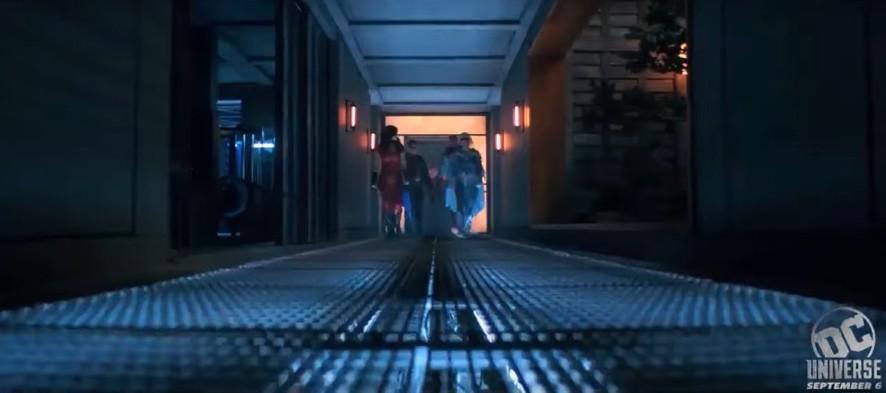 Titans Season 2 (47)