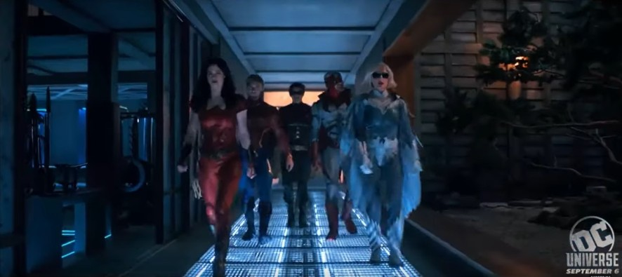 Titans Season 2 (48)