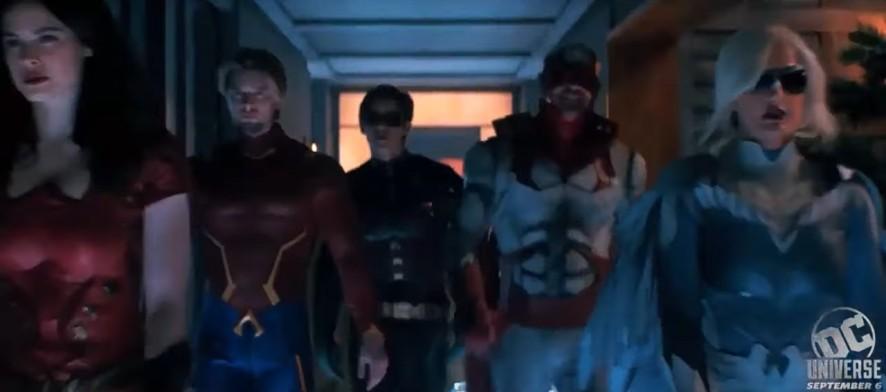 Titans Season 2 (49)