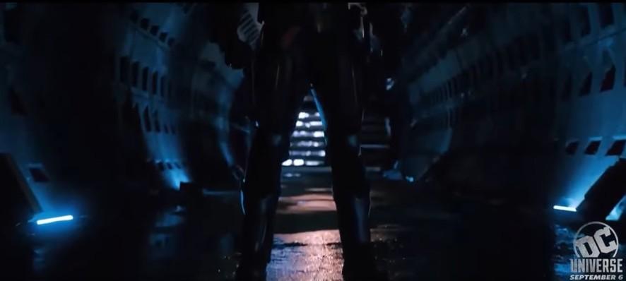 Titans Season 2 (50)