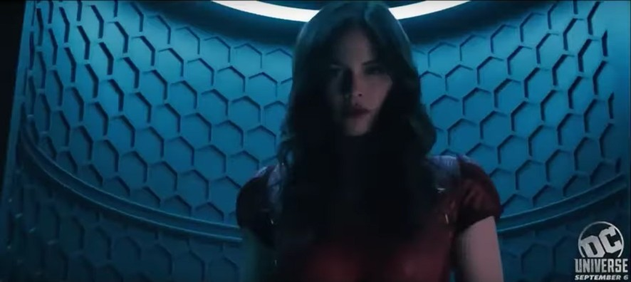 Titans Season 2 (6)
