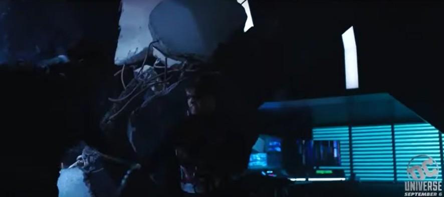 Titans Season 2 (7)
