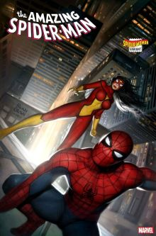 spider-woman-variant-1