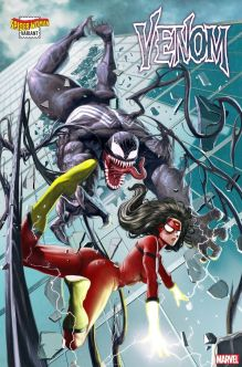 spider-woman-variant-10