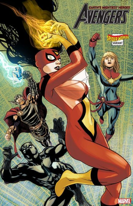 spider-woman-variant-2