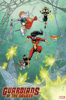 spider-woman-variant-5