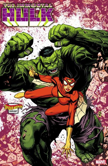 spider-woman-variant-7