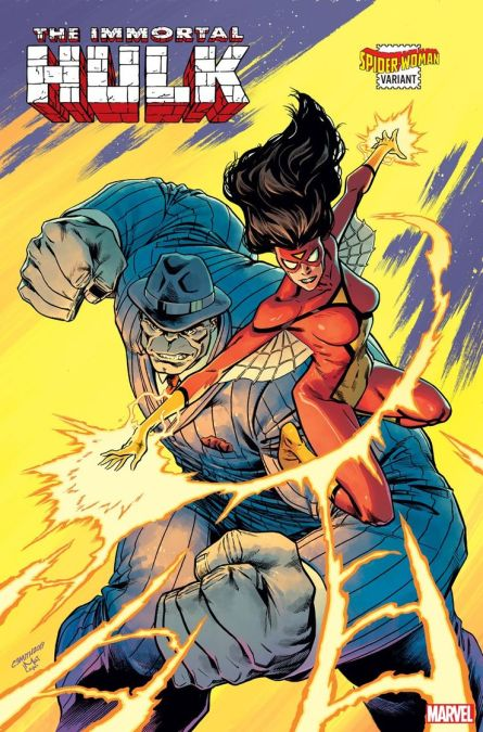 spider-woman-variant-8