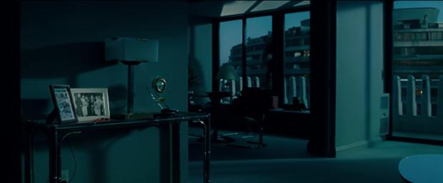 ww84 trailer 1