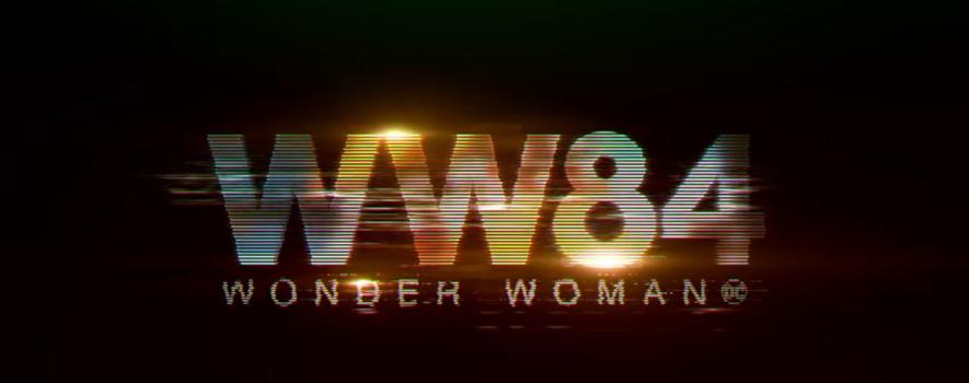 ww84 trailer 81